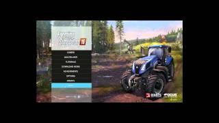 Farming simulator 2017 | LEGIT way to convert Farm Sim 15 mods to Farm Sim 2017