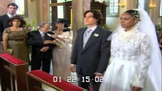 Cenas da Novela DUAS CARAS  da Tv Globo dirigidas por Pedro Carvana