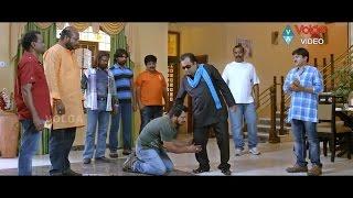 Non Stop Comedy Scenes || Latest Telugu Movies Comedy Scenes || #TeluguComedyClub
