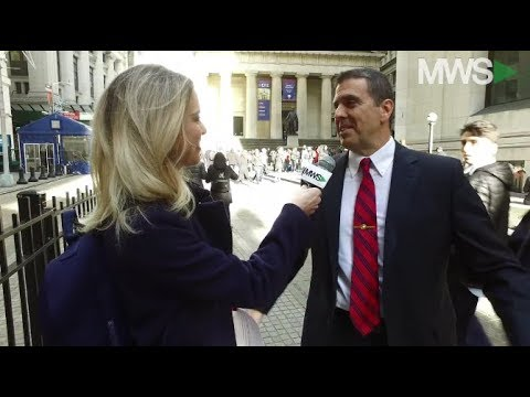Guilfoyle talks Tech, Taxes, Retail & Rates