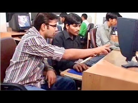 Young Turks Innovators | Sandeep Maheshwari Interview | Imagesbazaar By Sandeep Maheshwari