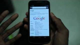 Video wikipedia application for android download MP3, 3GP, MP4, WEBM, AVI, FLV Agustus 2018
