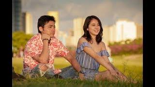 『50回目のファーストキス』2018年11月2日(水)Blu-ray&DVD発売/同日Blu-ray&DVDレンタル開始