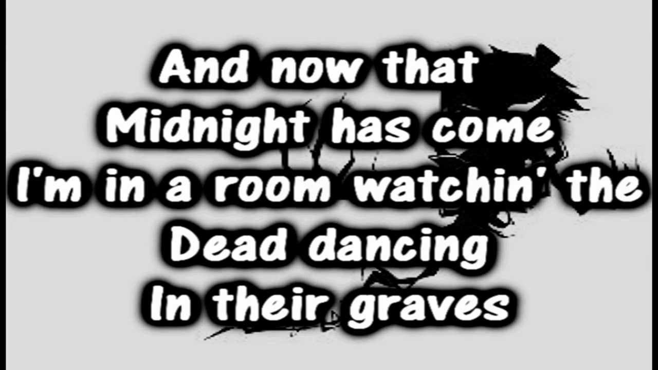 dance with the dead that house download