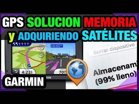 GPS NAUTICO PARA IPHONE GRATIS