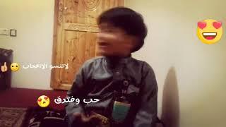 مالي خلق_ محمد نصار