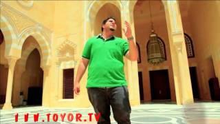 صلوا على نبينا - محمد بشار | طيور الجنة
