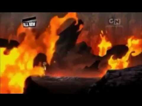 Beyblade Metal Masters Episode 1 Seeking A Legend - YouTube