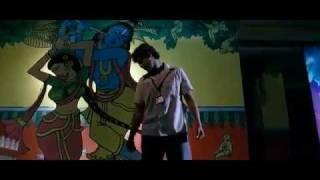 Un Perai - ANGADI THERU ( Original HD DVD Version )
