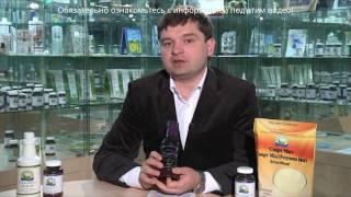 видео Препараты- антиоксиданты в таблетках
