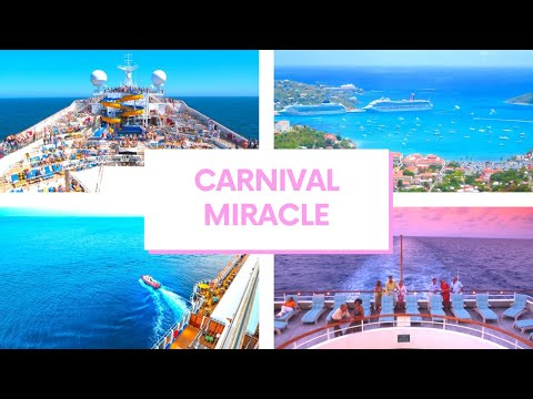 Image result for carnival splendor mexican riviera