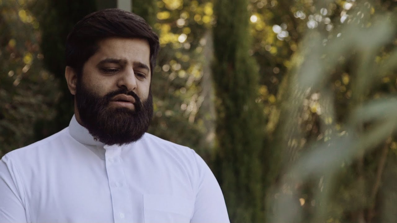 Omar Esa - Duniya Ke Ae Musafir (Official Nasheed Video)