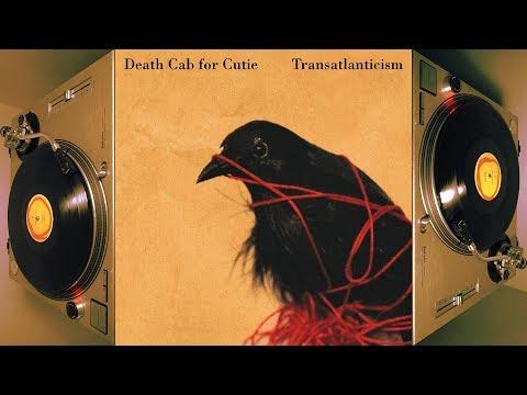 Transatlanticism2003 Vinyl Rip mp3