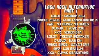 Download Mp3 Kumpulan Lagu Bali Rock Alternative