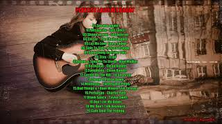 Gambar cover 20 Lagu Hit Barat Terlaris
