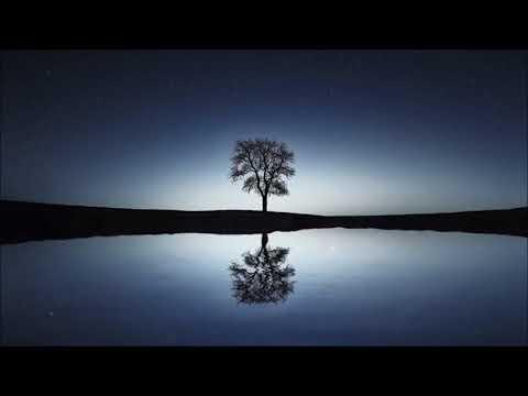 'Winter Is Coming' * 2017 Atmospheric Liquid Drum & Bass Mix