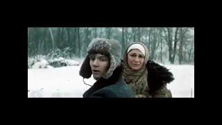 ФИЛЬМ ОЧЕНЬ ГЛУБОКИЙ И ПРОНЗИТЕЛЬНЫЙ! Трясина, военный фильм, драма, ФИЛЬМЫ СССР