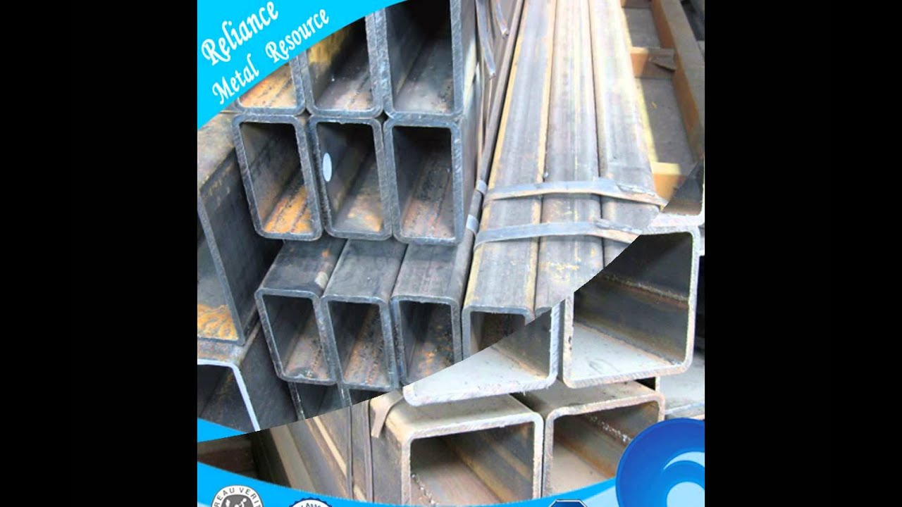 CARBON WELDED MS SQUARE PIPE WEIGHT CHART,TOP SALE AND BEST PRICE  RECTANGULAR STRUCTURAL STEEL PIPE,