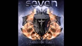 Seven - Brain Eater