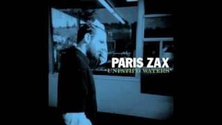 Скачать Paris Zax One Two One Seven