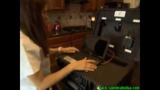видео 12 способов как избавиться от клопов народными средствами