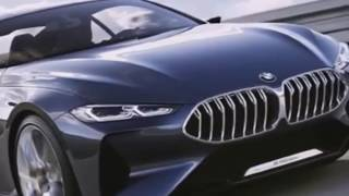 bmw-6-series-gran-coupe-audi-a7-mercedes-cls-photo-1 Bmw Vs Audi