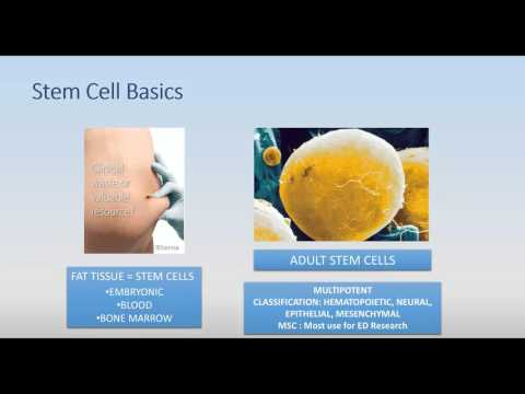 2016 03 14 16 01 Regenerative Cell Therapy for Erectile Dysfunction   The Erectus Shot