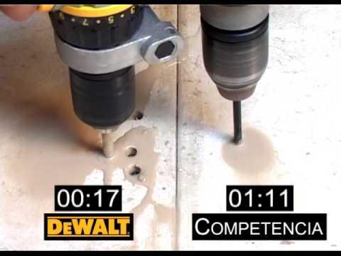 brocas-diamantadas-dewalt-para-porcelanato-vs-p.flecha