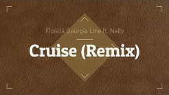 cruise remix nelly free mp3 download