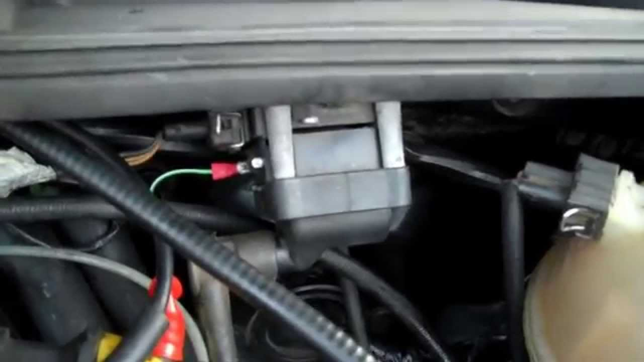 maxresdefault vw golf mk2 abf how to wire up mk2 rev counter using mk3 loom MK3 Jetta Wiring Diagram at creativeand.co