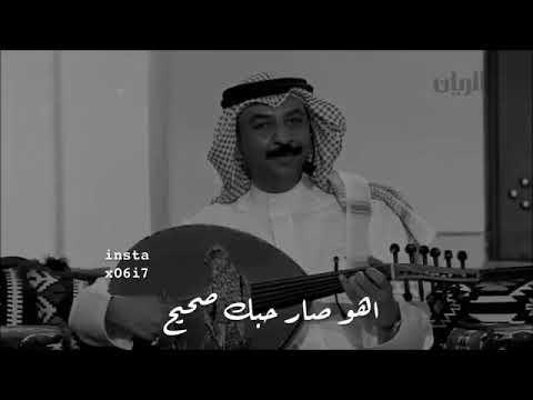 من بعد مزح ولعب تصميم عبادي الجوهر Youtube