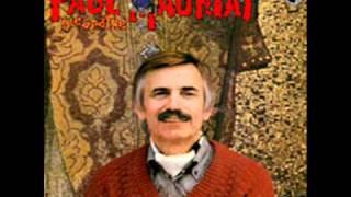 Paul Mauriat - Monday Tuesday .... Laissez-Moi Danser
