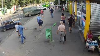 Харьков воровство с авто Смотри 29-34 минуту(, 2016-08-15T21:13:42.000Z)