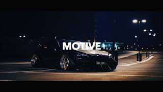 "Offset x Drake Type Beat - ""Motive"" 