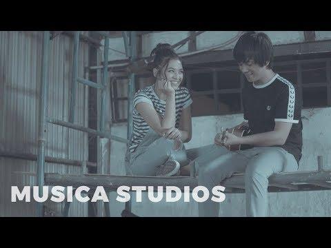 Download Lagu D'MASIV - Tak Punya Nyali [Teaser]