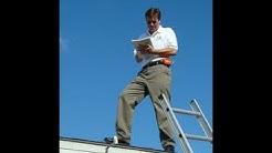 Fresh Start Roofing Company Columbus GA Roof Installation and Repairs