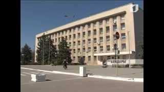 Александр Первушин осужден за получение взяток