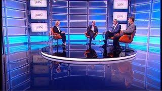 Utisak nedelje: Boško Obradović, Cvijetin Milivojević i Boško Jakšić