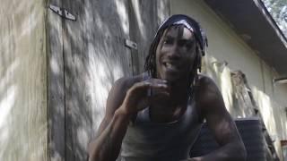Epic - ZeZe Freestyle [Official Video] (Dir. By Bricks Studios)