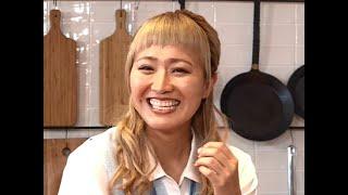 現在バラエティー番組にひっぱりだこの元サッカー日本女子代表・丸山桂...