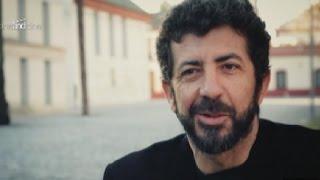 Video Alberto Rodríguez repasa su trayectoria en el cine download MP3, 3GP, MP4, WEBM, AVI, FLV November 2017