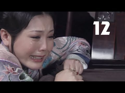 Nàng Dâu Đại Chiến - Tập 12 (Thuyết Minh) - Phim Tình Cảm Gia Đình Hay Nhất 2018