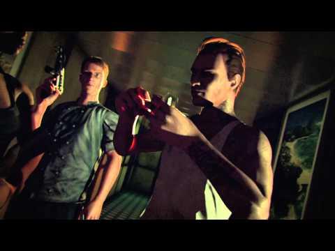 Far Cry 3  - Trailer Debut Cooperativo [ES]