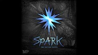 Matthew Parker - Spark (feat. Rapture Ruckus)