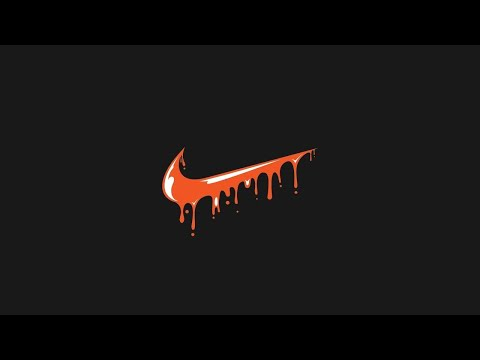 Muerejoven x Duki – MUCHO HIELO type beat / HARD DARK TRAP BEAT 2020 – FREE Trap Beats
