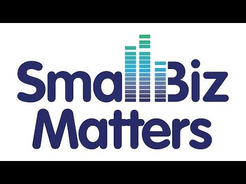 Emotional Intelligence - Small Biz Matters