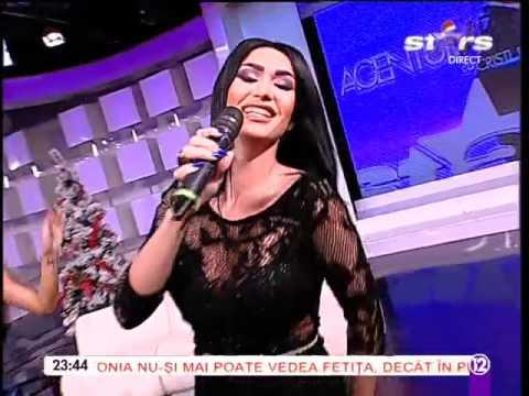 MEGandFOX - Tirli Tirli