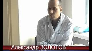 2010 03 12 Хирург о панкреатите