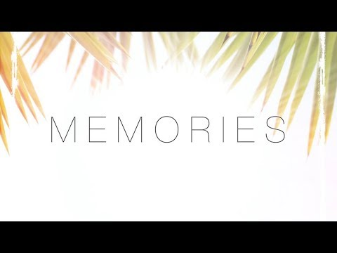 Markvard - Memories