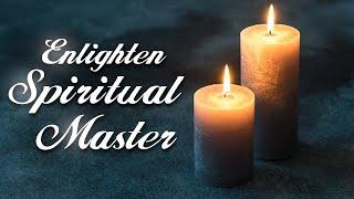 Enlighten Spiritual Master